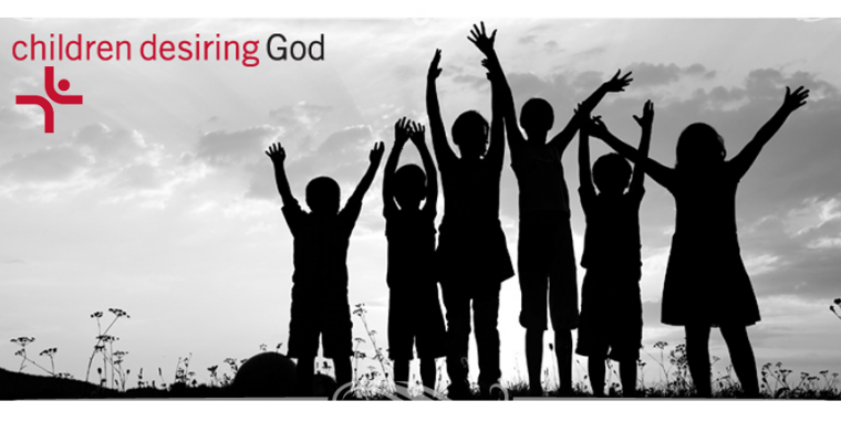 Kids-Desiring-God-Full-Page-Image