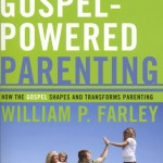 gospel-powered-parenting-big