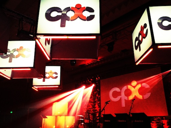CPC_Stage_2012