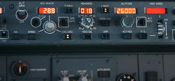 Autopilot скачать - фото 2